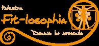 Fitlosophia